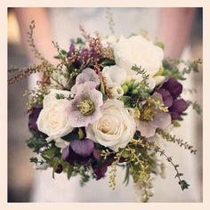 Buquê de noiva, inspiração de noiva, casamento no campo, casamento na praia, casamento boho, casamento rústico #nouveauporgisellenasser #noiva #bride #bouquet