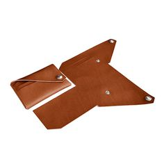 Wallet 2 - Brown - alt_image_one