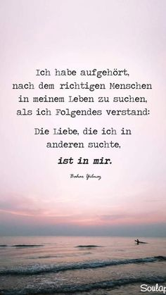 - über Alles - Famous Last Words Gorgeous Quotes, Love Quotes, German Quotes, Famous Last Words, True Words, Inner Peace, Wallpaper Quotes, Slogan, Affirmations