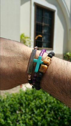 D'Angel Bracelets