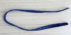 Spaghetti Strap Dress - Free Sewing Pattern & Tutorial - Sew Guide Dress Sewing Patterns, Sewing Patterns Free, Sewing Tutorials, Free Pattern, Tank Top Tutorial, Love Sewing, Spaghetti Strap Dresses, Projects, Diy
