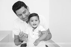 Dubai Family Photography & Lifestyle Photography