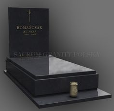 nagrobek 472 Tombstone Designs, Cemetery, Decorative Boxes, Models, Arquitetura, Grave Decorations, Templates, Model, Girl Models