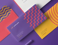 """Check out this @Behance project: """"Goldengate"""" https://www.behance.net/gallery/51259033/Goldengate"""