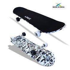 Skateboard Price, Skateboard Online, Buy Skateboard, Skateboard Wheels, Skateboard Design, Skateboards For Sale, Complete Skateboards, Skate Shop, Skate Park