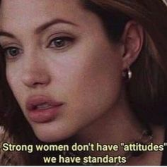 power, woman, and attitude image The post power, woman, and attitude image appeared first on Woman Casual - Life Quotes Bitch Quotes, Sassy Quotes, Mood Quotes, True Quotes, Savage Quotes Sassy, Tough Girl Quotes, Motivation Quotes, Citations Film, Baddie Quotes