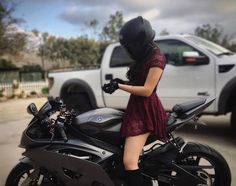 "502 Likes, 6 Comments - BIKER LIFE (@_biker_life_) on Instagram: ""Posted by @bikerboysofinstagram  DoubleTap & Tag a Friend Below⤵ ️ ️ : @keemeljor @keemeljor…"""
