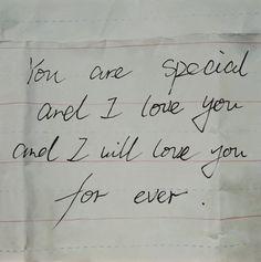 Love letter, Zhongwen Yu (Beijing, China), 2011