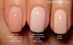 Home Discover Pin on Nageldesign - Nail Art - Nagellack - Nail Polish - Nailart . Terry Home Discover Ideas Home Discover Pin on Nageldesign - Nail Art - Nagellack - Nail Polish - Nailart - Nails Neutral Nails Nude Nails Nuetral Nai Neutral Nails, Nude Nails, Coffin Nails, Polygel Nails, Nail Nail, Nuetral Nail Colors, Gel Toe Nails, Cute Nail Colors, Gel Manicures