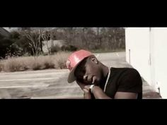 T-Wayne - Nasty Freestyle (Music Video) | SPATE TV- Hip Hop Videos Blog for News, Interviews and more