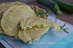 pancakes di zucchine e asiago ricetta pancake salati sfiziosi