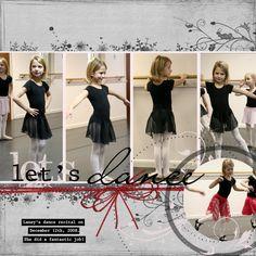 lets-dance-laney-dance-recital