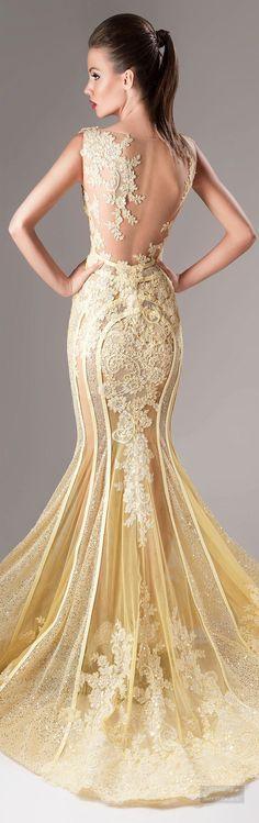Modest prom dresses long, green lace ball gown for teens, 2016 unique handmade long evening dress for teens #commondress #cutedress