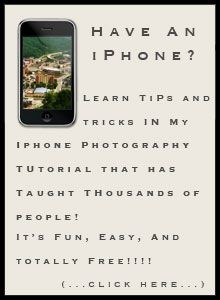 7e9baabaac Great tutorial for iPhone photography . . . Iphone Photography