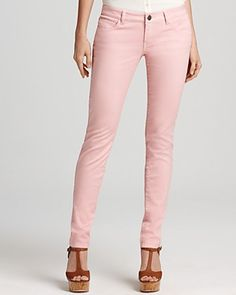 love this color for pants