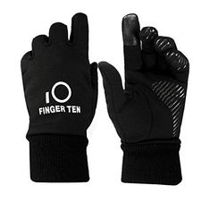 6229c3b90 26 Best Gloves   Mittens images in 2019