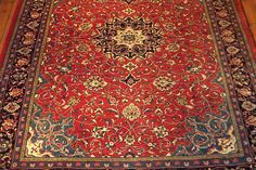 168 Best Rugs And Carpet Images Rugs Carpet Rugs On Carpet
