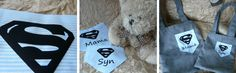 SUPERMAMA I SUPERSYN!!! KAŻDY CHCE MIEĆ TAKIE CUDA! www.facebook.com/topcomicart