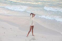 First sneak peek!  http://www.kikidollbeach.com/wp-content/uploads/2012/07/barefoot-beach-sneak-1.jpg
