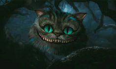 Alice in Wonderland trailer: it's really Alice in TimBurtonland ...