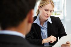 Топ-6 самых банальных реплик на собеседовании или Почему соискатели дают социально-желательные ответы — Центр развития карьеры — Профессионалы.ru