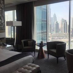 Another great shot from Dubai from @latermedia of their room with quite the view! #Dubai #travel #welltraveled #wanderlust #Hotelsdotcom Hotels-live.com via https://www.instagram.com/p/BFZWmTslaBP/ #Flickr
