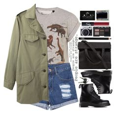 """""""Untitled #1508"""" by tacoxcat ❤ liked on Polyvore"""