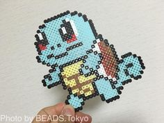 Parlorbeads_pokemon_Squirtle004.jpg (700×525)