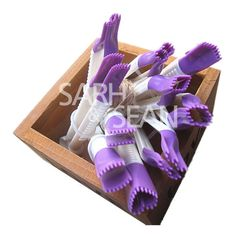 SLH174 10 flower tpe lace clip Fondant Biscuits Cutter Decorating Sugarcraft Gum Paste Tools Cupcake Kitchen Cookie accessories
