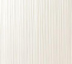 Casalgrande Padana - Architecture - Texture C White - ProSpec, LLC - info@prospecllc.com -www.prospecllc.com - 888.773.2845