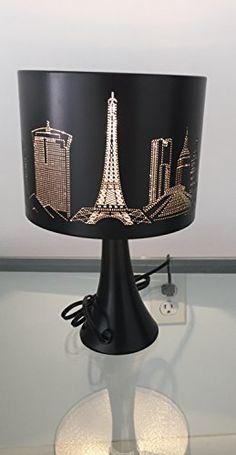 Eiffel Tower Paris Skyline Touch Lamp Lightning good https://www.amazon.com/dp/B01M63N3WR/ref=cm_sw_r_pi_dp_x_SIUJybKYAQRRE