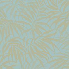 Graham & Brown Aqua And Gold Paper Floral Wallpaper 100531 Gold Wallpaper Pattern, Metallic Wallpaper, Textured Wallpaper, Wallpaper For Sale, Diy Wallpaper, Wallpaper Samples, Modern Wallpaper Designs, Designer Wallpaper, Aqua Background