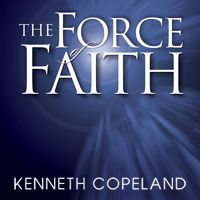 OBAMA IS SATAN AND WE ARE IN HELL 2: The Force of Faith (eBook)