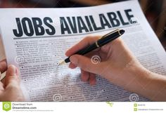 Fis is Providing newspapers Jobs in Pakistan, Dubai Jobs, Saudia Arabia Jobs. Locate paperpk ads from Jang, Express, Nawaiwaqt, Dawn and other admired Newspapers for Lahore, Multan, Rawalpindi, Islamabad Faisalabad, Quetta, Peshawar, Karachi and all other most important cities in Pakistan in the company of Paperpk jobs by fastinformationsite.com