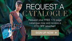 Madeleine Fashion | Exquisite and luxurious ladies' fashion