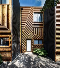 Gallery of Arthouse / Pominchuk Architects - 1