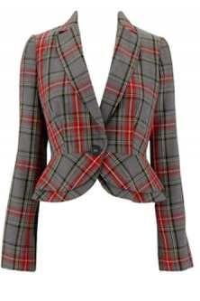 Alan Paine Compton Ladies Long Tweed Coat Size 8 | Ladies Tweed ...