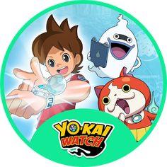 Un niño tiene la capacidad de hacer amistad y convocar a los Yo-Kai, criaturas como fantasmales, con su reloj.  Vistazo del último episodi...