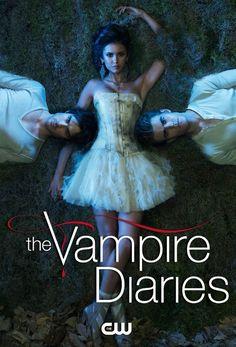 The Vampire Diaries - Season 2 Promotion - TVD Vampire Diaries Damon, Vampire Diaries The Originals, Vampire Diaries Season 2, Vampire Diaries Poster, Vampire Diaries Wallpaper, Vampire Daries, Delena, Stefan Salvatore, Elena E Damon