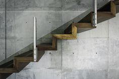 Galeria - Casa Xafix / Arkylab - 241