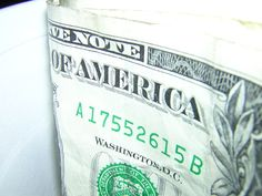 Never underestimate the power of the dollar store! Going to the dollar store on a regular basis helps me with saving money on all sorts of products. Read on to find out my valuable money saving tips!