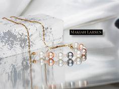 Design Makiah Larsen