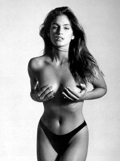 Audrina patridge nude modelling