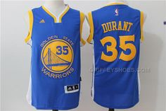 http://www.griffeyshoes.com/golden-state-warriors-35-kevin-durant-away.html GOLDEN STATE WARRIORS # 35 KEVIN DURANT AWAY Only $34.00 , Free Shipping!