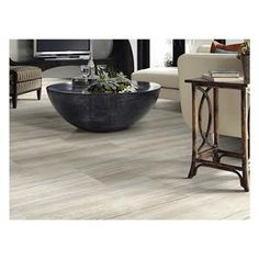"Rockwood Plank Quarry 12"" x 24"" Porcelain Tile 