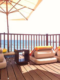 Londa Hotel, Limassol, Cyprus