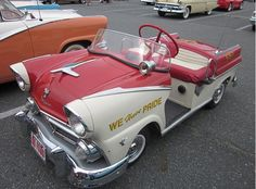 """See our website for additional details on """"golf cart"""". It is actually an outstanding location to learn more. Rat Rods, Bugatti, Golf Cart Bodies, Golf Cart Covers, Custom Golf Carts, Automobile, Cub Cadet, Pedal Cars, Golf Gifts"""