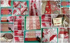 My publications:   Shabby Home Beautiful Creations   Shabby Home The Joy of Christmas   Shabby Home The Song of the Sea   Shabby Home...