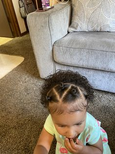 Easy Toddler Hairstyles, Hair Styles, Fashion, Hair Plait Styles, Moda, Fashion Styles, Hair Makeup, Hairdos, Haircut Styles
