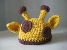 G'raf Hat! by britney